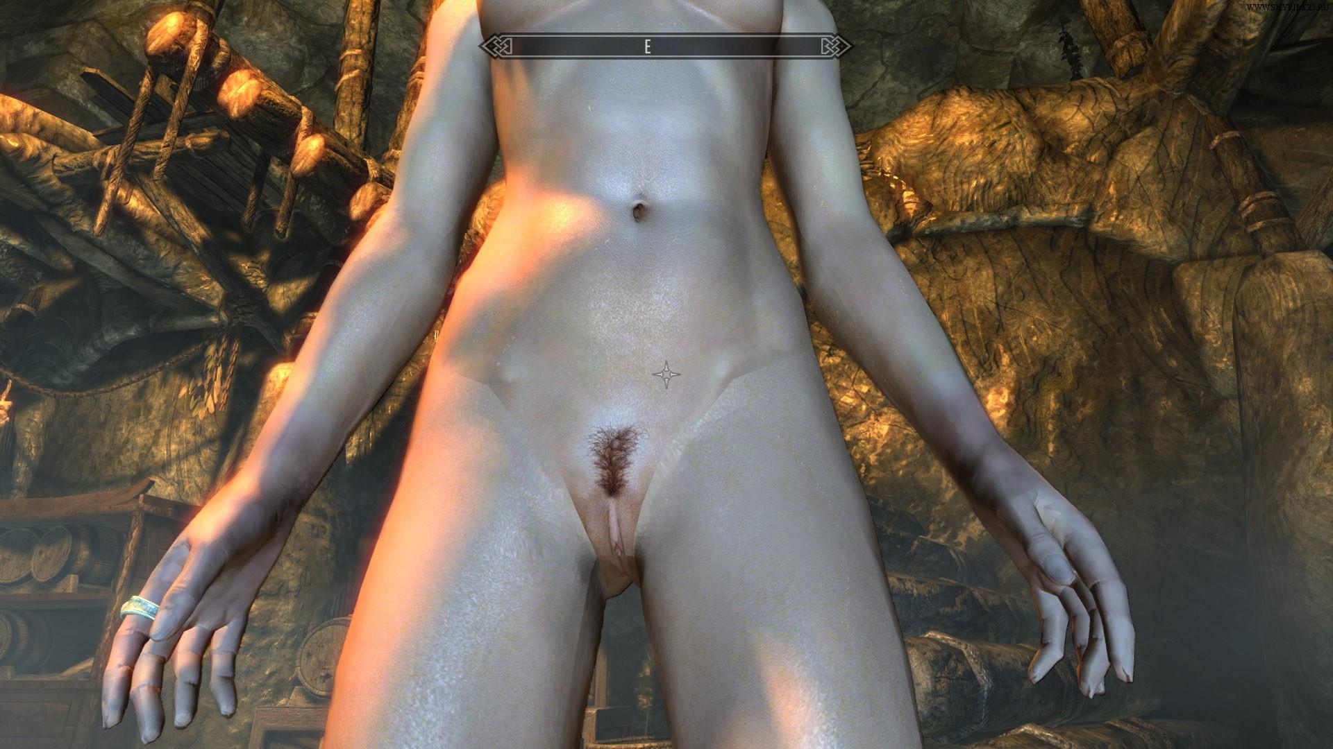 Эротика порно видео смотреть онлайн бесплатно в хорошем